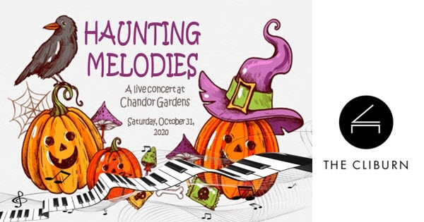 haunting melodies event fbpost image w