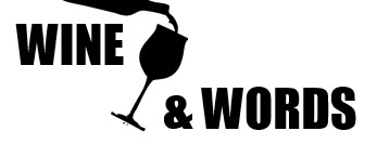 wineandwords logo