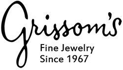 Grissoms Fine Jewelry