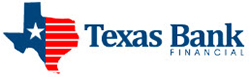 Texas Bank Financial