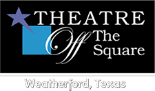 Theatre Off the Square