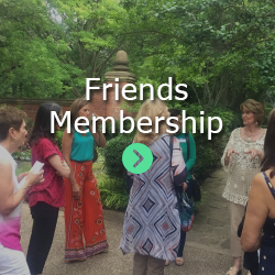 friends membership